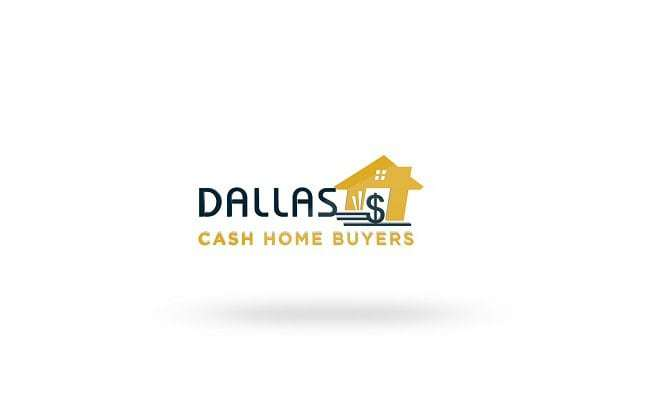 Dallas Cash Home Buyers